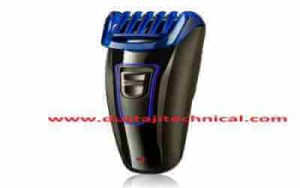 Top 10 Best Trimmers Under 1000 in India