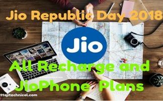 Reliance-Jio-Republic-Day-2018-All-recharge-offers