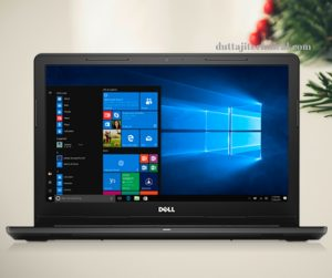 Top 5 Best laptops under 20000 Rs in India