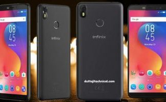 Infinix Hot S3 Price in India |Specifications|Full Overview