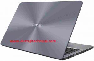 Top 10 Best Gaming Laptops Under 60000 Rs