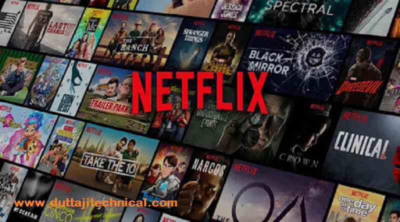 How to Watch Movie Online with English Subtitles in 2019?